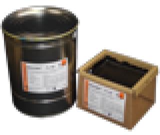 Мастика битумно полимерная бигума мастика мбр 65 г.пермь